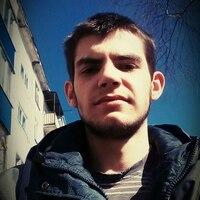 Александр, 20 лет, Козерог, Красновишерск