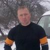 Адам, 36, г.Дубровица