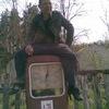 Sergey, 50, Liubotyn