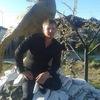 Константин, 34, г.Костанай