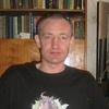 Сергей, 50, г.Бутурлиновка
