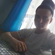 Михаил, 23, г.Армавир
