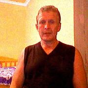 Анатолий Жуйков, 63, г.Верхняя Салда