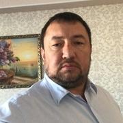 MuraD, 30, г.Туапсе