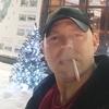 Владимир, 35, г.Оленегорск