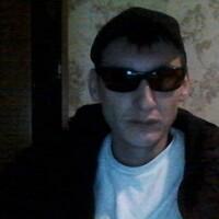 Anton, 32 года, Водолей, Сумы