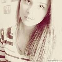 Dasha, 23 года, Весы, Волгоград
