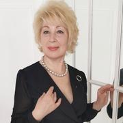 Екатерина 59 Минск