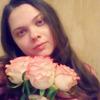 Наташа, 28, г.Воронеж
