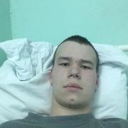 Artem, 26, г.Сызрань