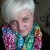 Tatjana, 41, г.Реклингхаузен