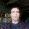 Олег, 43, г.Черемхово