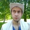 Семен, 44, г.Санкт-Петербург