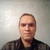 misha, 43, Sverdlovsk