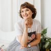 Yuliya, 41, Ulan-Ude