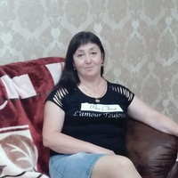 Рамзия, 45 лет, Дева, Челябинск