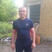 Александр, 45, г.Дзержинск