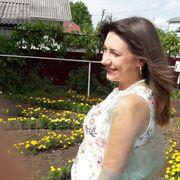 Оксана, 30, г.Черновцы