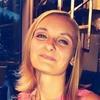 Ольга, 34, г.Брест