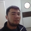 Македонский, 33, г.Хотьково