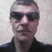 СЕРГЕЙ НОВИКОВ 50 Кесова Гора