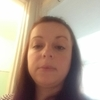 Оксана, 31, Калуш
