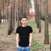 TS, 32, г.Петропавловск