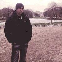 Рома, 29 лет, Близнецы, Санкт-Петербург