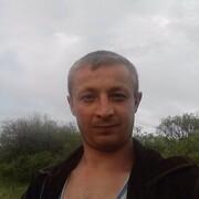 Виктор 35 Горняк