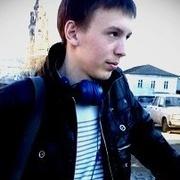 Andrey 26 лет (Близнецы) Боровск