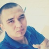 Томпи, 25, г.Шахтинск