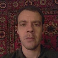 Андрей, 33 года, Лев, Саратов