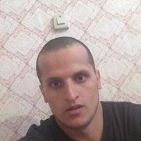 Гадоев, 29 лет, Весы, Уфа
