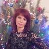 Светлана, 44, г.Полтава