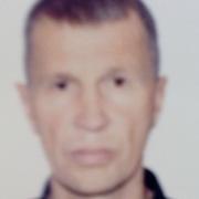 Александр, 30, г.Спасск-Дальний