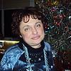 Svetlana, 53, Stuttgart