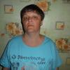 Галина, 41, г.Закаменск
