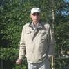 Игорь, 59, г.Надым