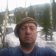 Сергей, 50, г.Ильский