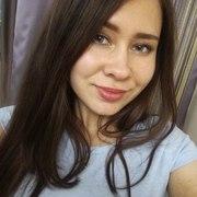 Рина, 25, г.Стерлитамак