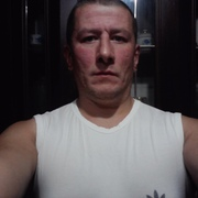 Алексей 42 Макеевка