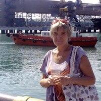 Людмила, 59 лет, Стрелец, Екатеринбург