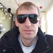 Николай 32 Иркутск