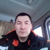Рафаил, 44, г.Маркс