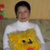 Элла, 54, г.Магнитогорск