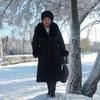 Ольга., 57, г.Зеленодольск
