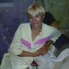 Гуля Неведрова, 33, г.Идринское