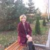Татьяна, 51, г.Великие Луки