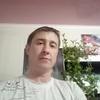 Эдик, 40, г.Киров