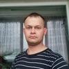 Aleksandr, 35, Udachny